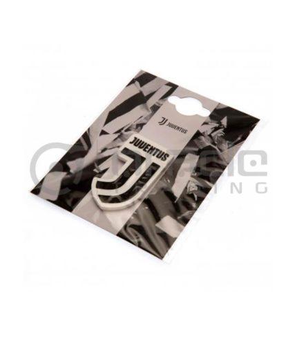Juventus 3D Magnet