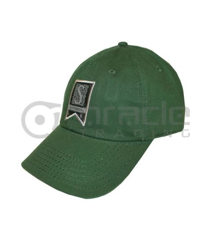 Harry Potter Slytherin Hat
