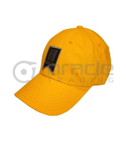 Harry Potter Hufflepuff Hat
