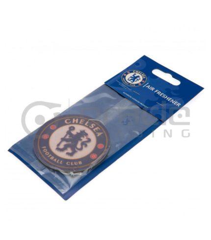 Chelsea Air Freshener