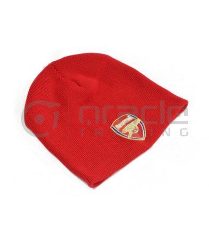 Arsenal Beanie