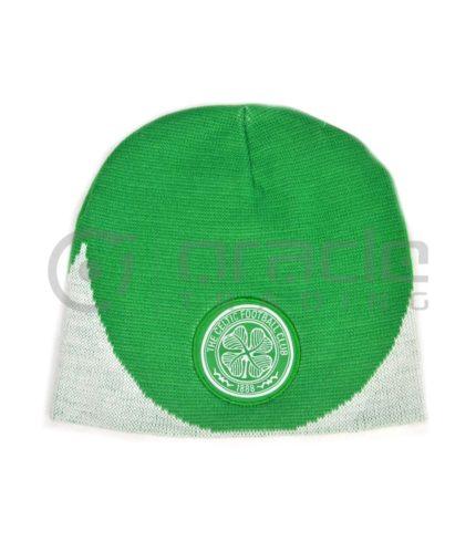 Celtic Beanie