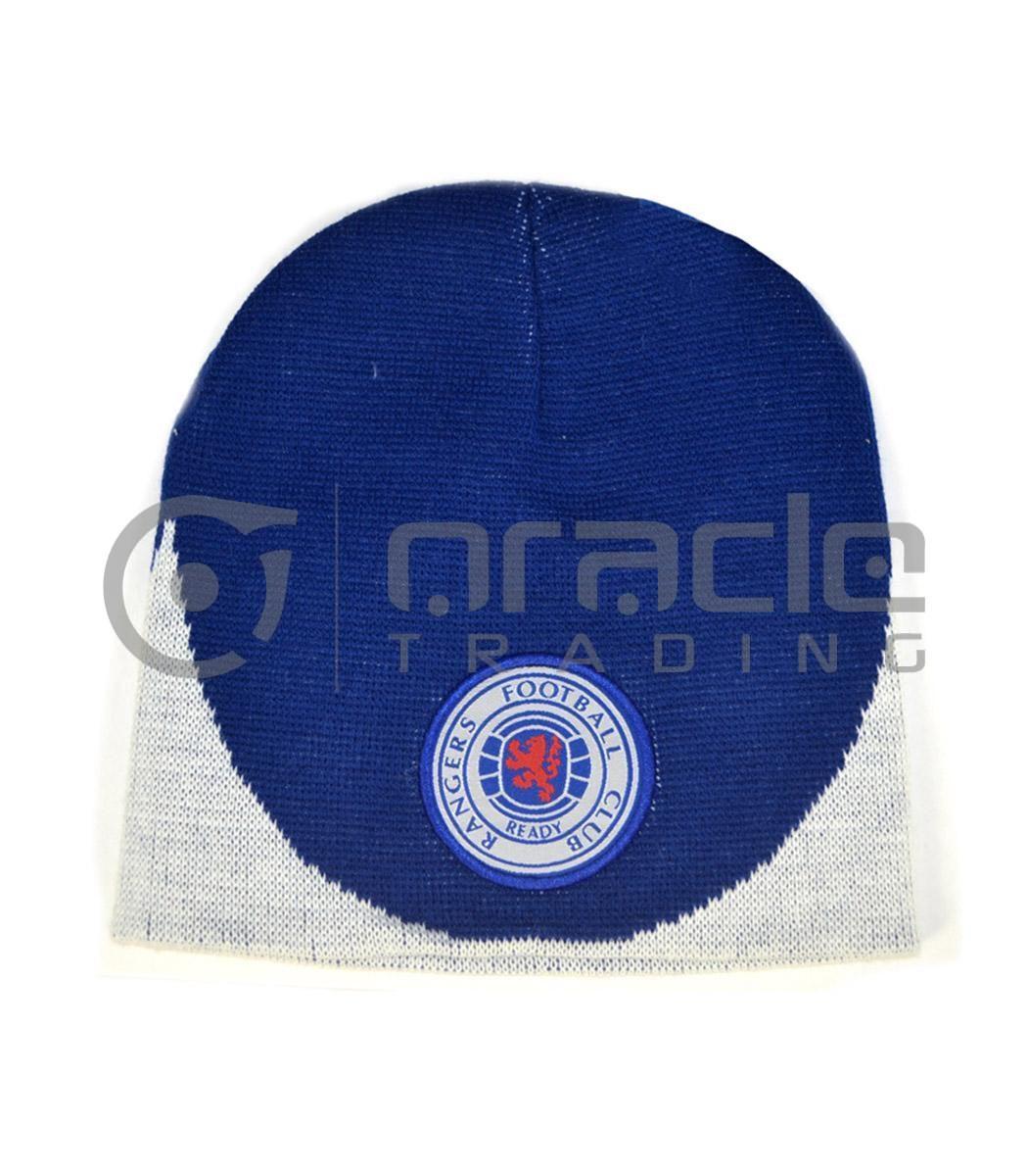 Rangers FC Beanie