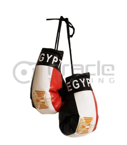 Egypt Boxing Gloves
