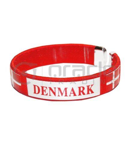 Denmark C Bracelets 12-Pack
