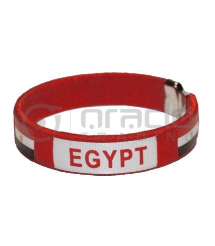 Egypt C Bracelets 12-Pack