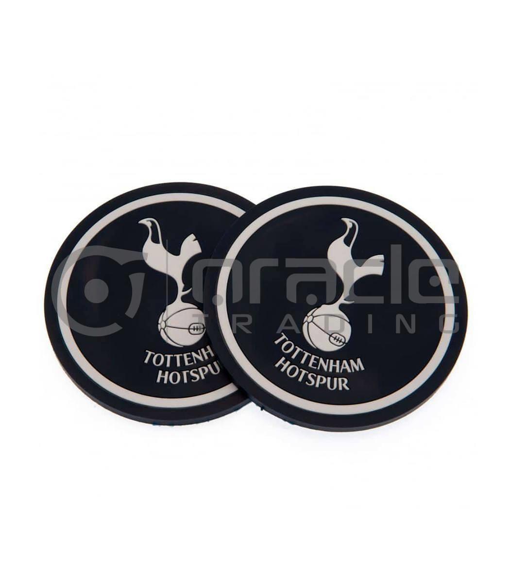 Tottenham Coaster Set