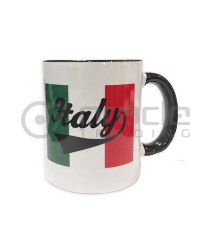 Italia Mug