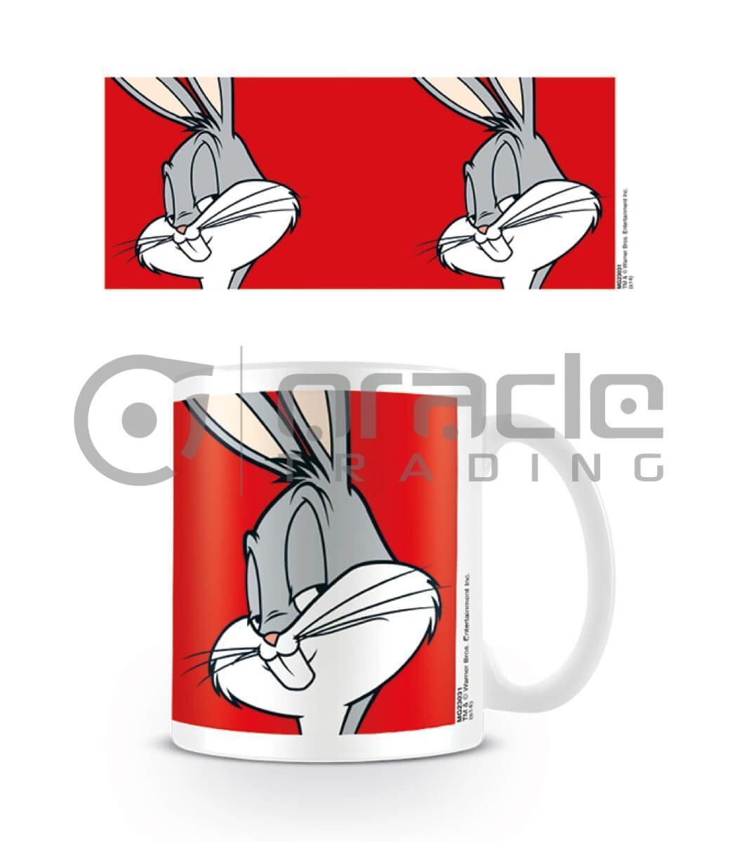 Looney Tunes Mug - Bugs Bunny