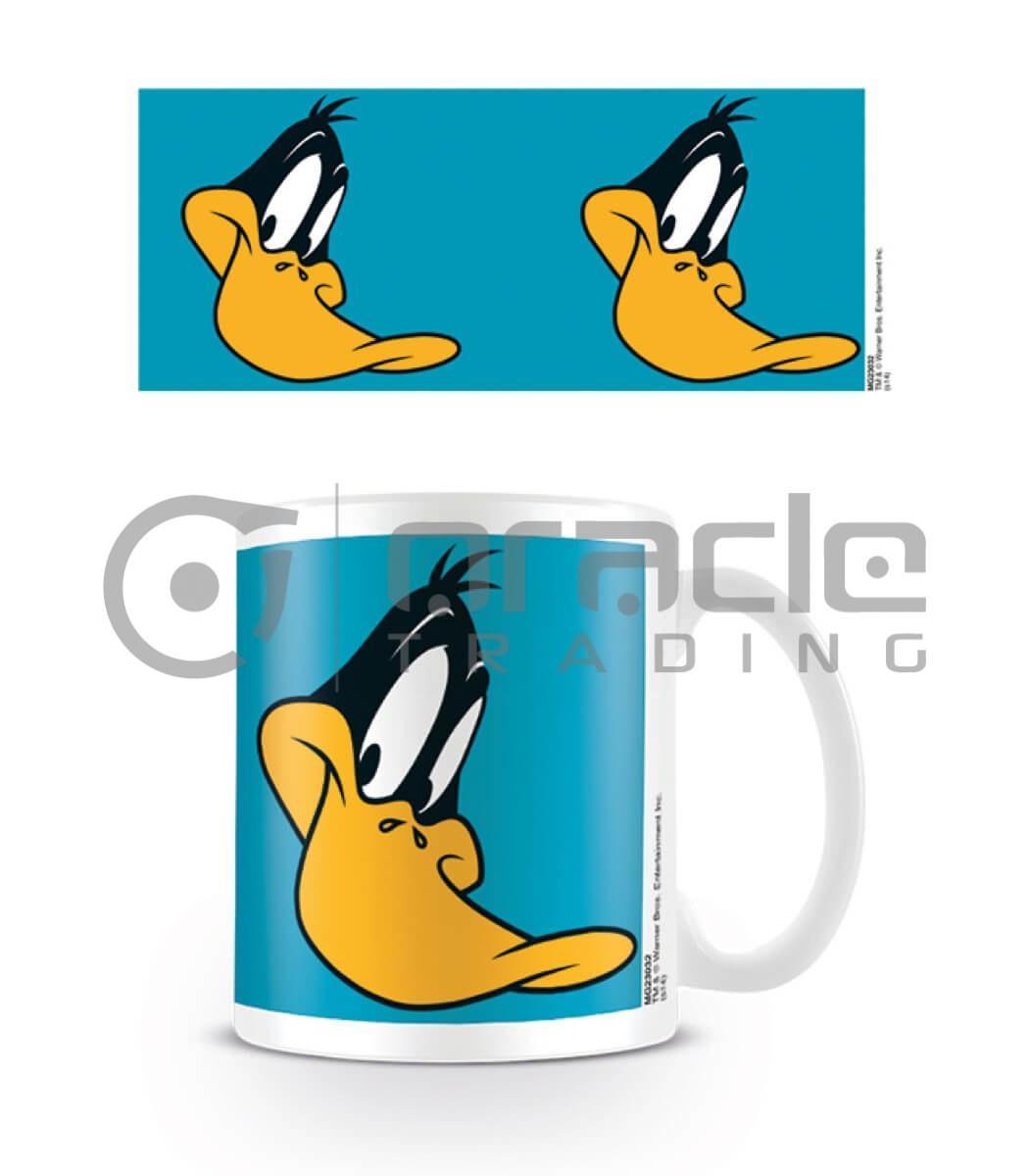 Looney Tunes Mug - Daffy Duck