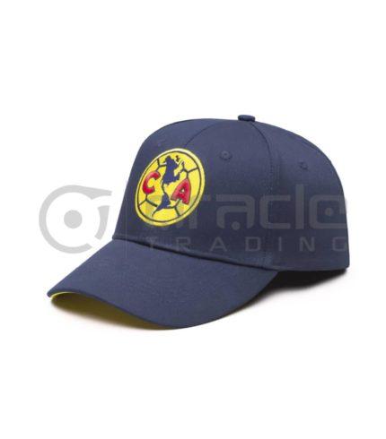 América Crest Hat
