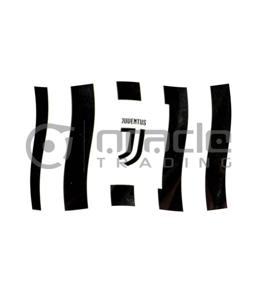 Juventus Flag