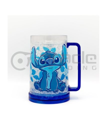 Lilo & Stitch Freezer Mug