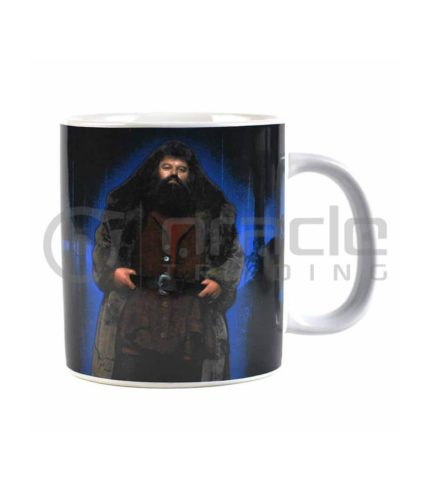 Harry Potter Giant Mug - Hagrid