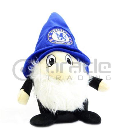 Chelsea Plush Gnome