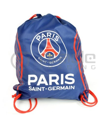 PSG Gym Bag
