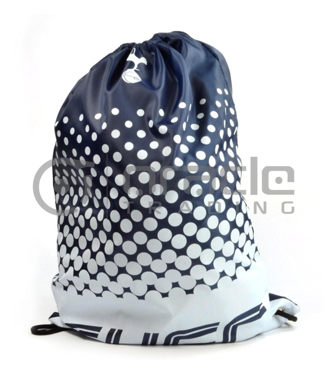 Tottenham Gym Bag