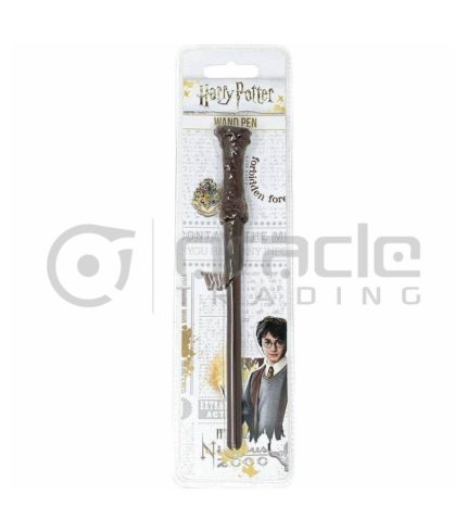 Harry Potter Pen Wand
