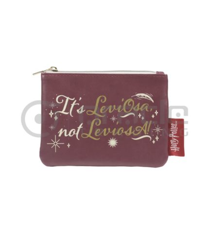 Harry Potter Purse - Small - Hermione