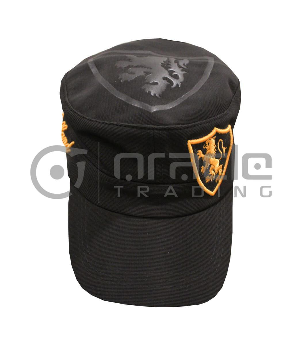 Holland Flex-Fit Army Hat