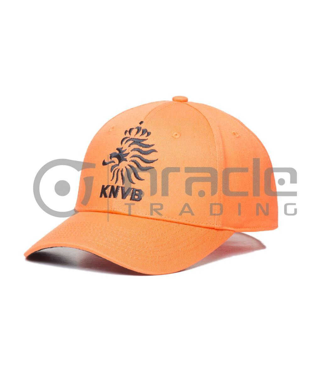 KNVB Holland Hat - Officially Licensed