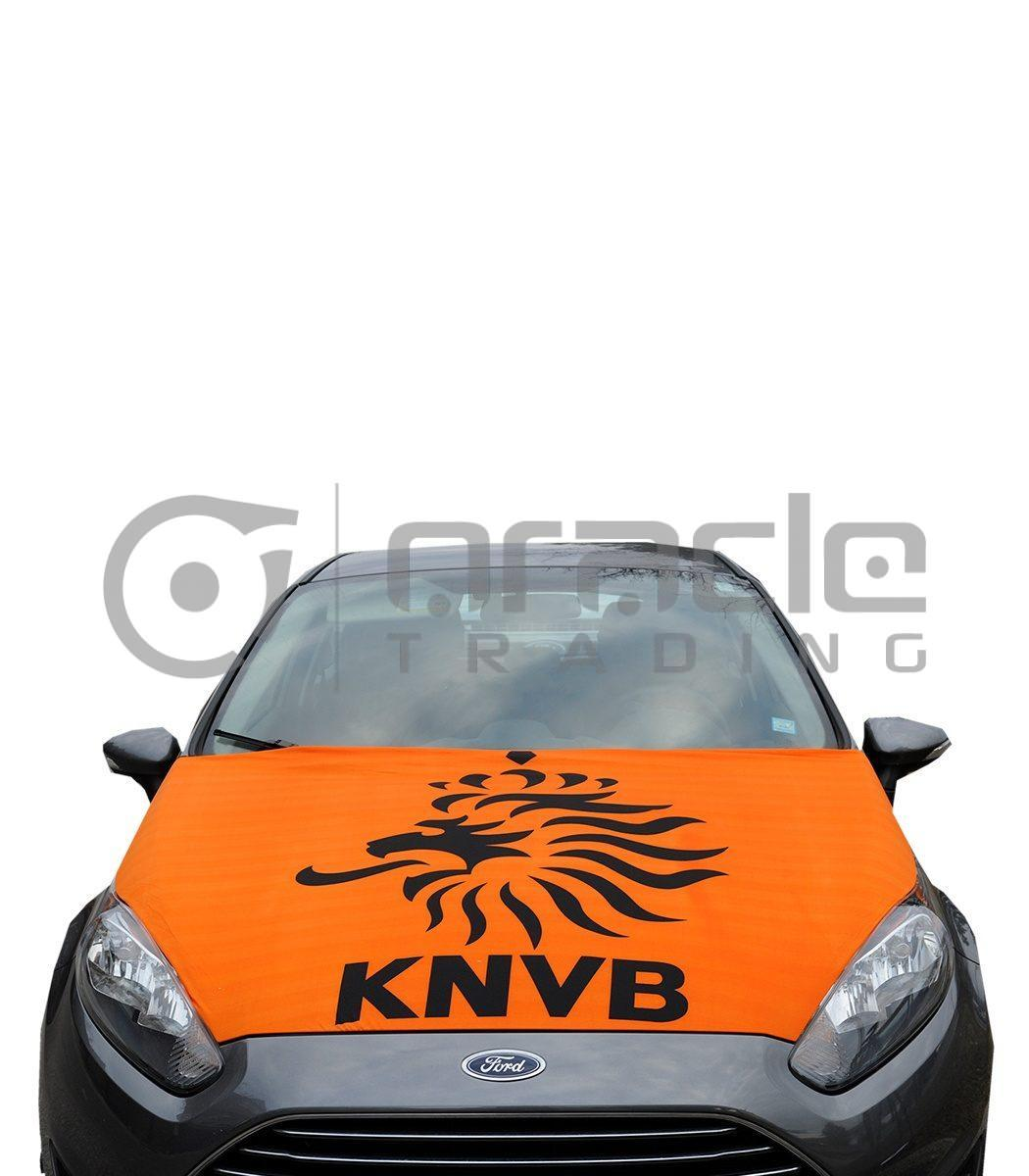 Holland Hood Cover