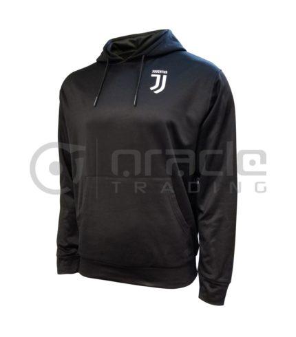 Juventus Pullover Hoodie (Adults)