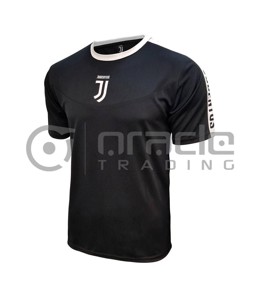 Juventus Premium Soccer Shirt (Adults)