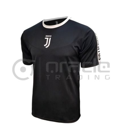 Juventus Premium Soccer Shirt (Adults)