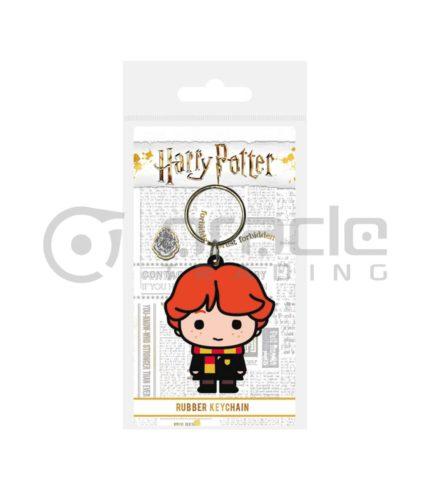 Harry Potter Keychain - Ron