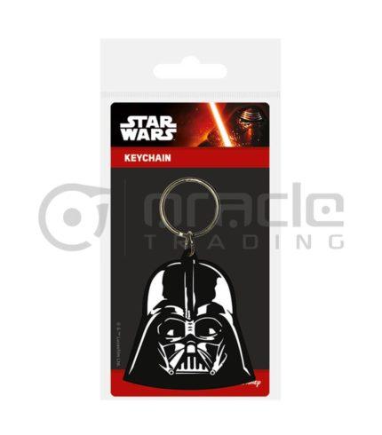 Star Wars Keychain (Darth Vader)