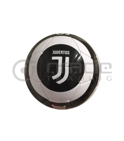 Juventus Large Soccer Ball
