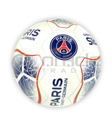PSG Large Soccer Ball