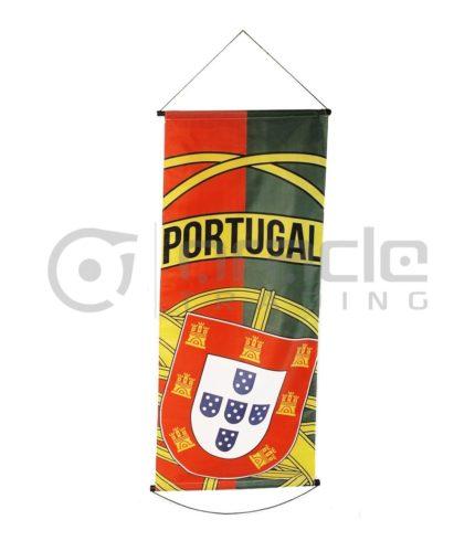 Portugal Large Banner