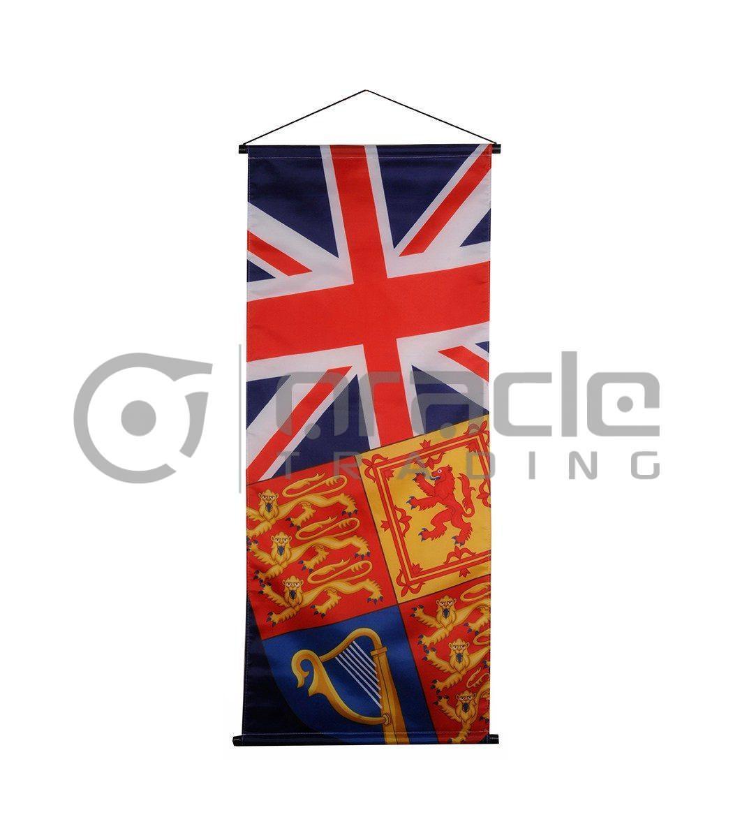 United Kingdom Large Banner