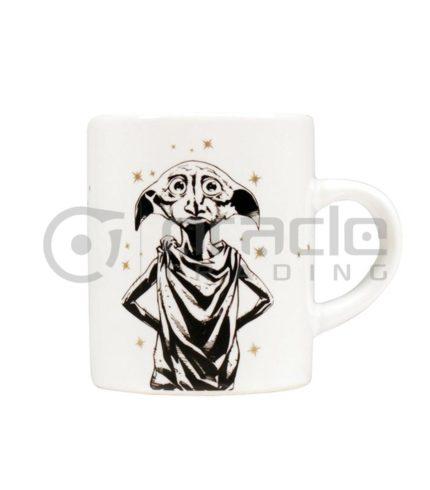 Harry Potter Mini Mug - Dobby
