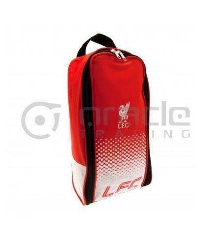Liverpool Shoe Bag