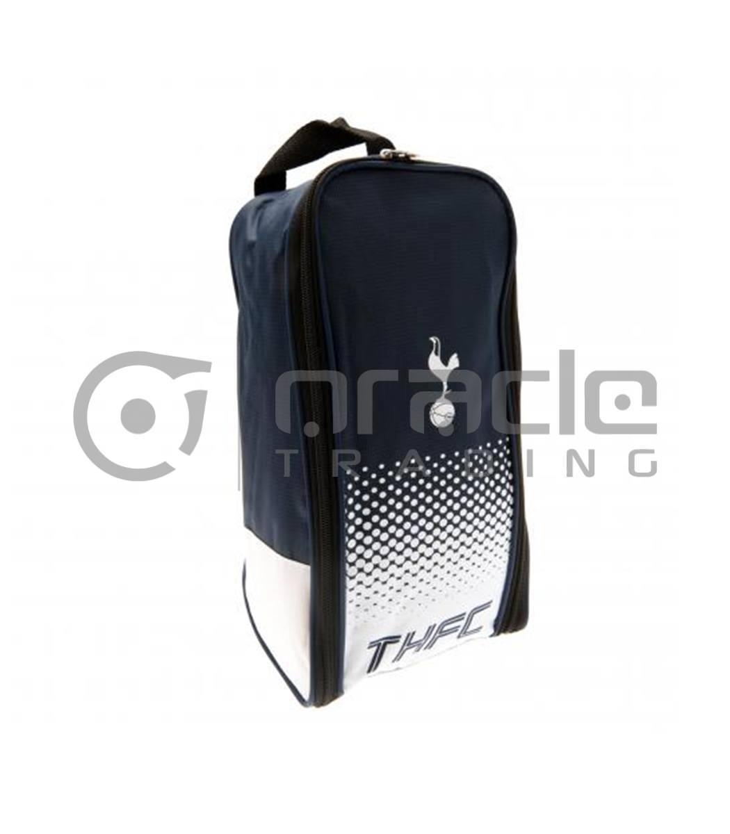 Tottenham Shoe Bag