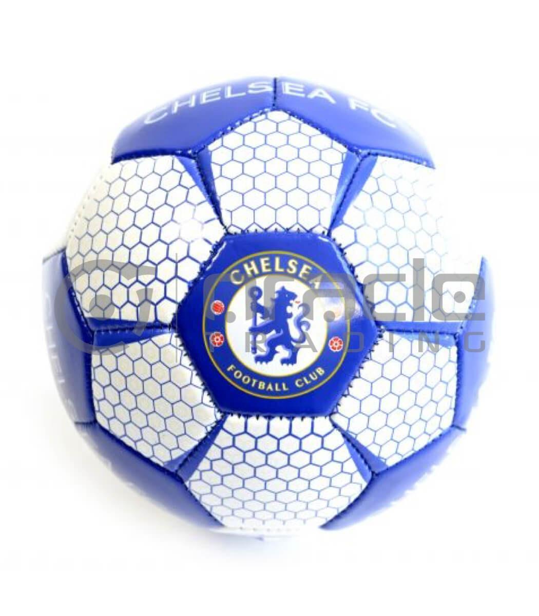 Chelsea Mini Soccer Ball