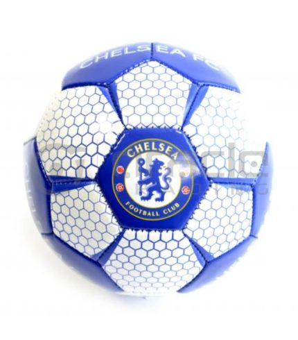 Chelsea Mini Soccer Ball