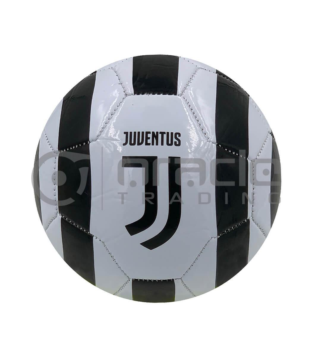 Juventus Mini Soccer Ball