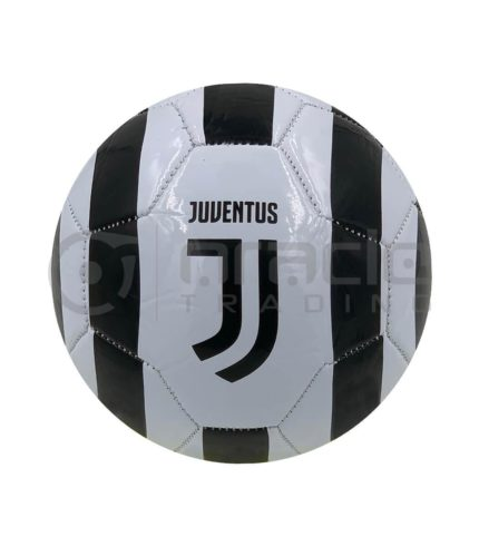 Juventus Mini Soccer Ball