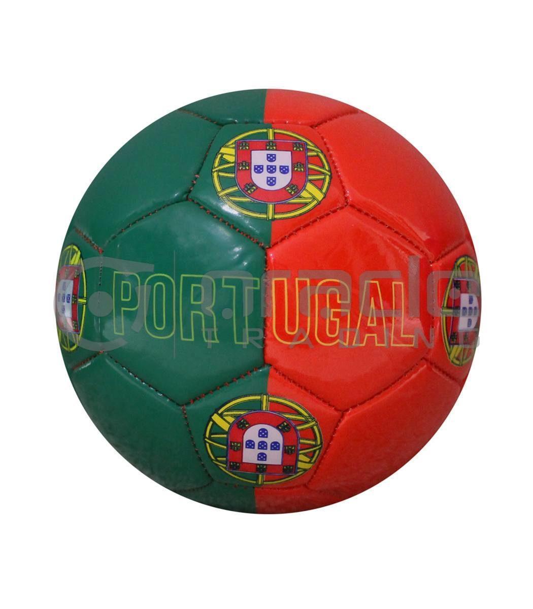 Portugal Small Soccer Ball