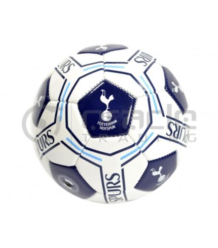 Tottenham Mini Soccer Ball