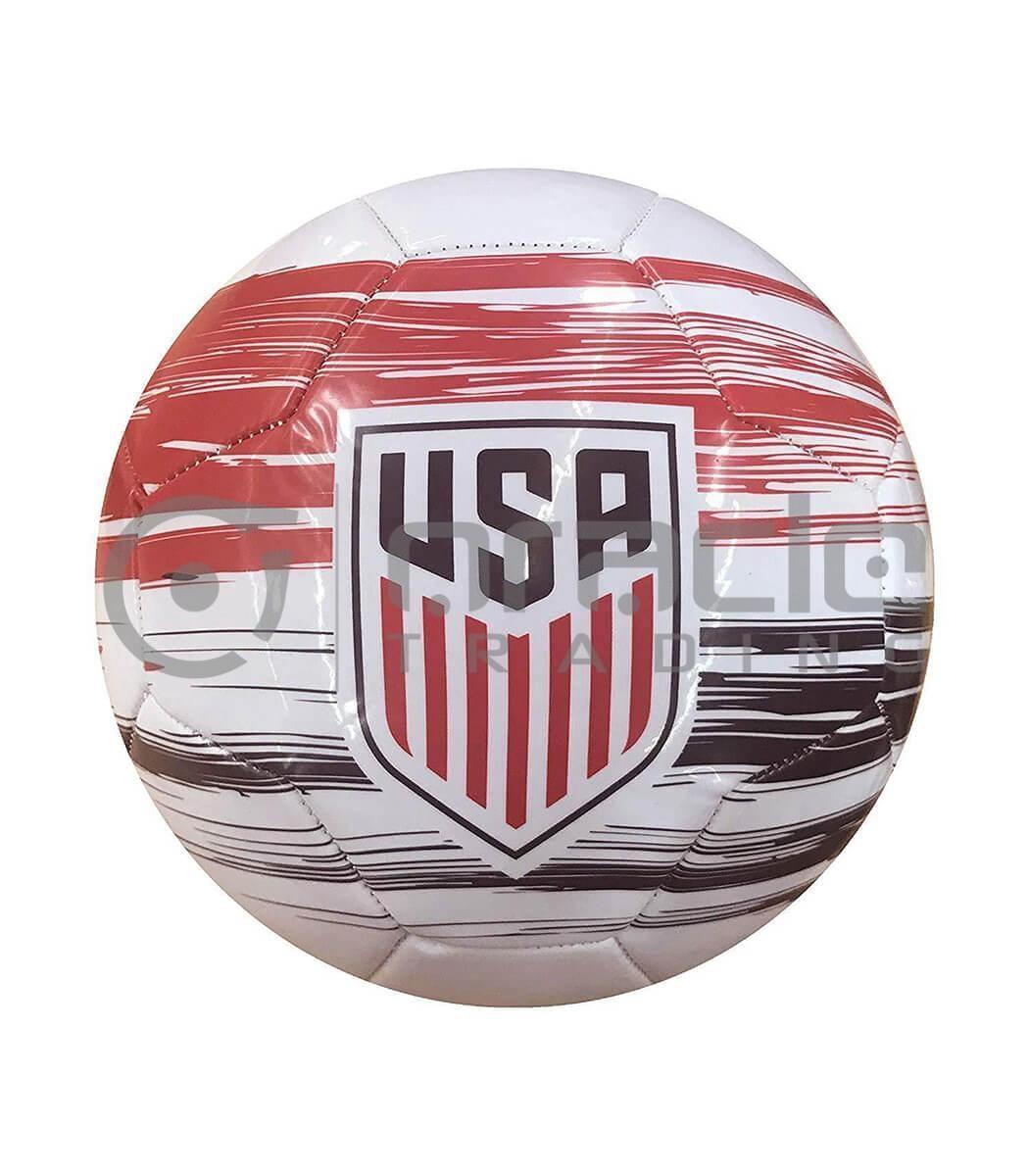 U.S. Soccer Mini Soccer Ball