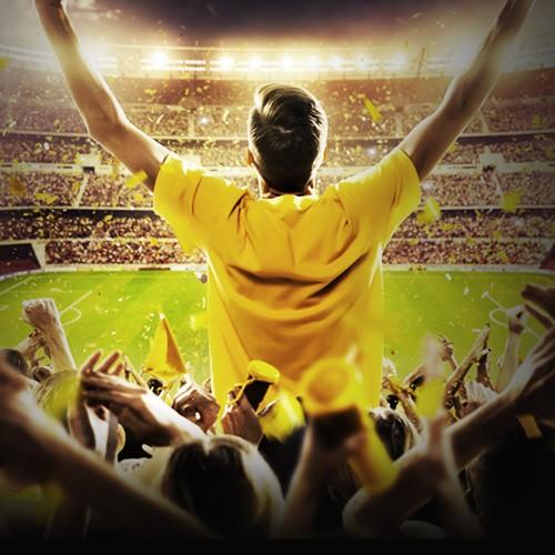 soccer-menu-bg