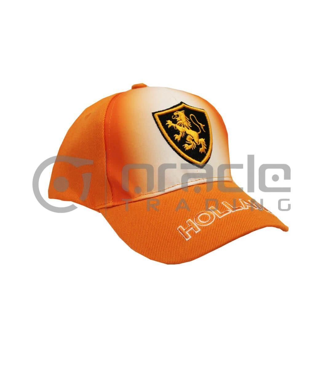 Holland Spotlight Hat