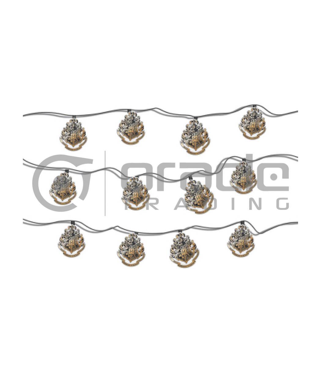 Harry Potter String Lights