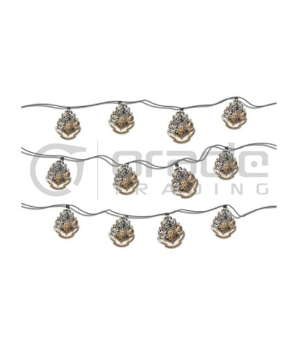 Harry Potter String Lights
