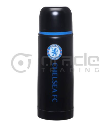 Chelsea Thermos Flask